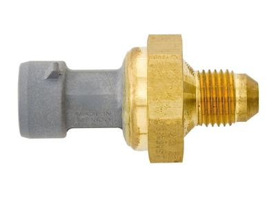 AP63423 - Alliant Power Exhaust Back Pressure Sensor (EBP) for 2008-2010 Ford Powerstroke 6.4L diesels