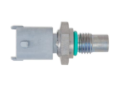 AP63437 - Alliant Power Engine Oil Temp, Coolant Temp, and Fuel Temp Sensor for 2003-2010 Ford Powerstrokes