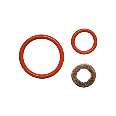 DT590009 - D-Tech Common Rail Injector Install Kit for 2003-2012 Dodge Cummins 5.9/6.7L diesels