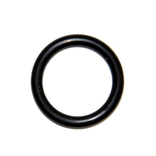 Image de Bosch Fuel Injector Supply Connector Tube O-Ring - Dodge 2003-2018