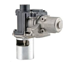 Picture of Alliant Exhaust Gas Recirculation (EGR) Valve - Ford 2008-2010