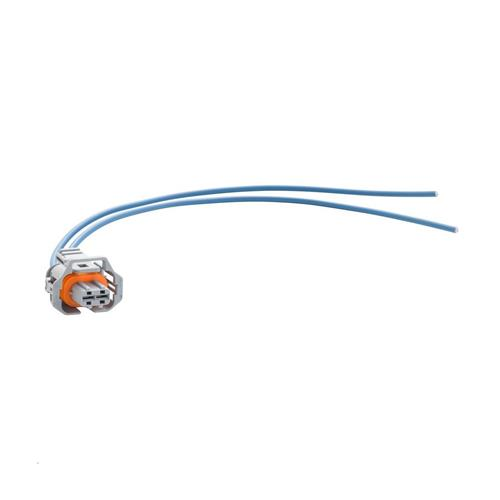 Picture of Alliant EOT/ECT/FT Sensor 2-Wire Pigtail - Ford 2008-2010