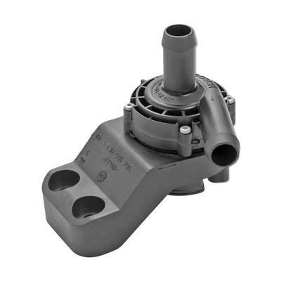 Picture of Alliant Replacement Coolant Pump - Ford 2008-2010