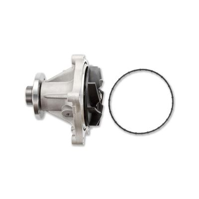 Picture of Alliant Replacement Water Pump - Ford 2008-2010