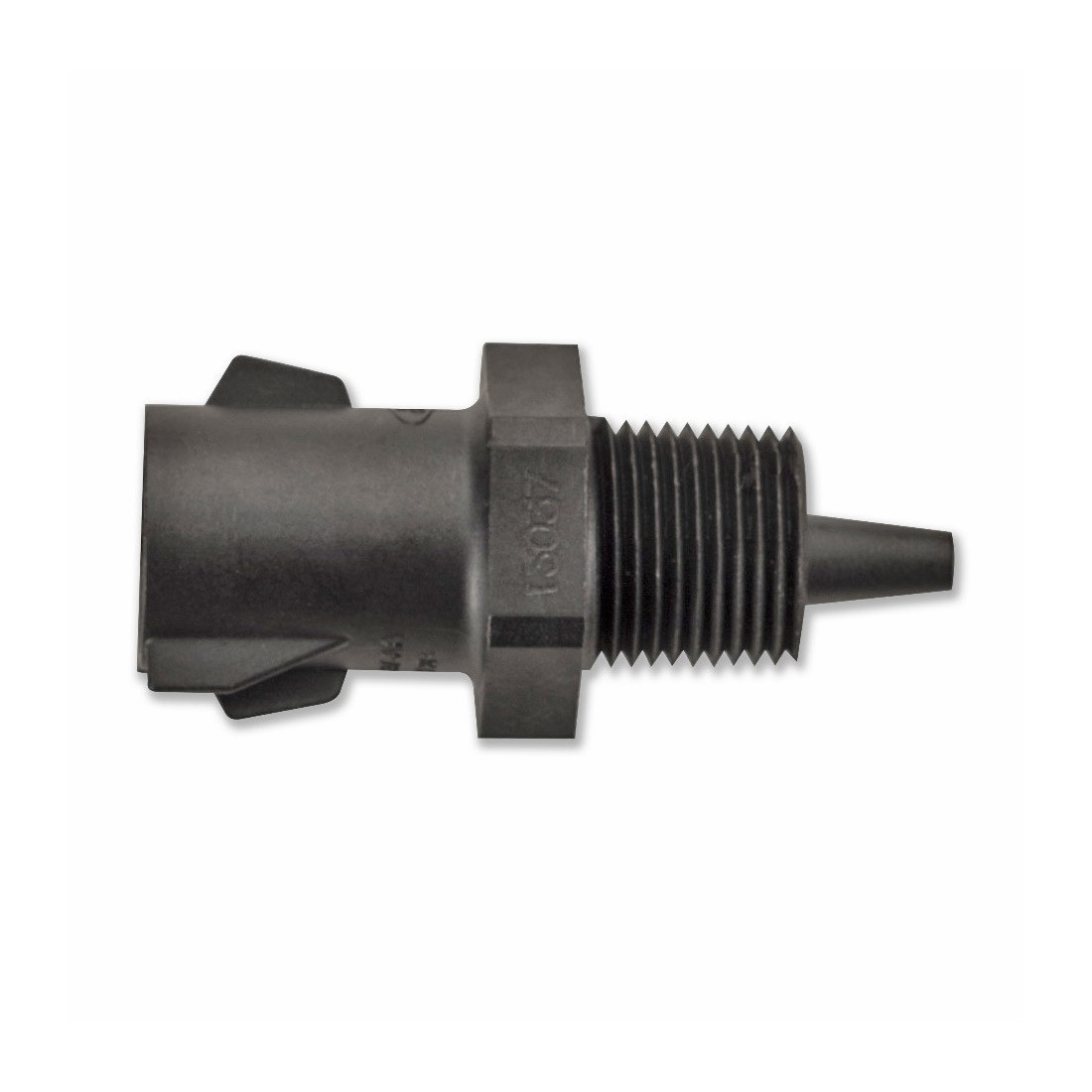 Picture of Alliant Ambient Air Temperature (AAT) Sensor - Ford 2004-2014