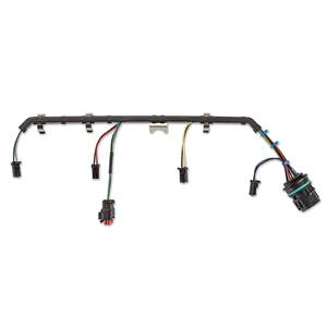 Picture of Alliant Fuel Injector Wiring Harness (RHS) - Ford 2008-2010