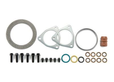 Picture of Alliant Turbo Installation Kit - Ford 2008-2010