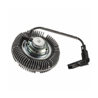 Picture of Alliant Fan Clutch w/o Snow Plow Package - Ford 2008-2010