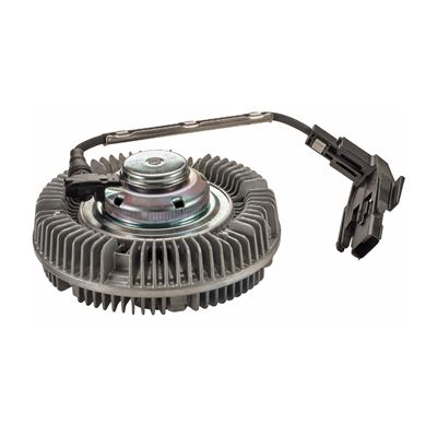 Picture of Alliant Fan Clutch w/ Snow Plow Package - Ford 2008-2010