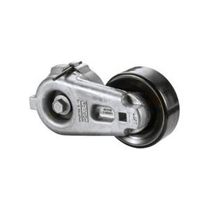 Picture of Alliant Accessory Belt Tensioner - Ford 2008-2010