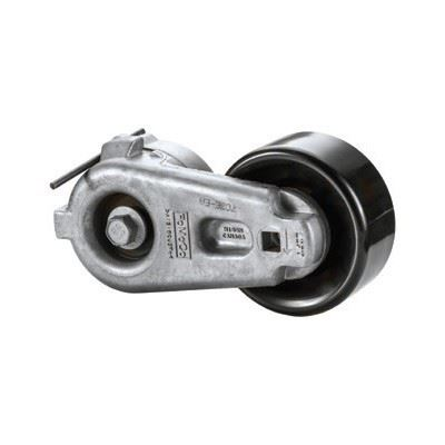 Picture of Alliant Primary Belt Tensioner - Ford 2008-2010
