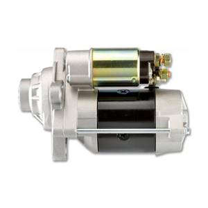 Picture of Alliant Starter - Ford 2008-2010
