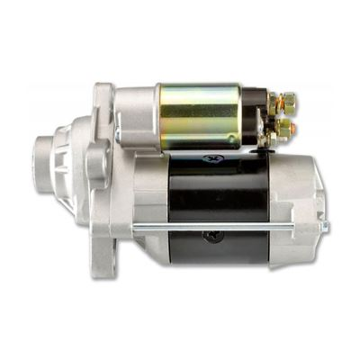 Image de Alliant Starter - Ford 2008-2010