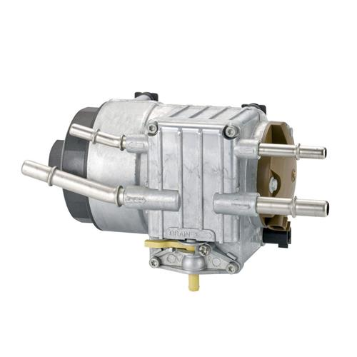 Picture of Alliant Horizontal Fuel Conditioning Module (HFCM) - Ford 2008-2010