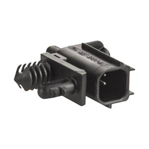 Picture of Alliant Ambient Air Temperature (AAT) Sensor - Ford 2011-2016