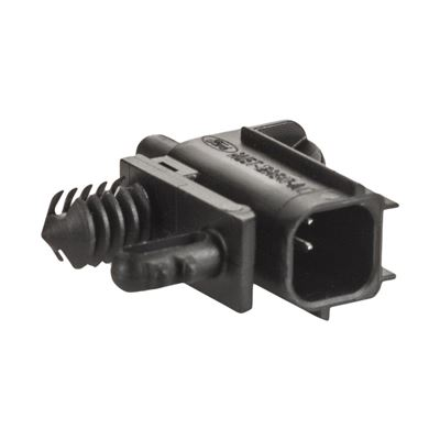Image de Alliant Ambient Air Temperature (AAT) Sensor - Ford 2011-2016
