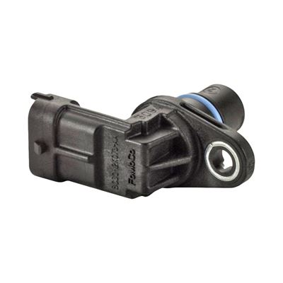 Image de Alliant Camshaft Position Sensor (CMP) - Ford 2011-2017