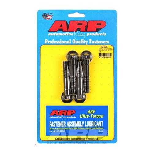 Image de ARP Harmonic Damper Bolt Kit - Ford 2003-2010