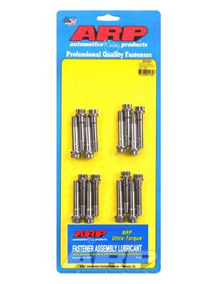 Picture of ARP Rod Bolt Kit - Ford Powerstroke 6.0/6.4L 2003-2010