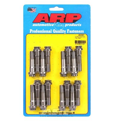 Picture of ARP Rod Bolt Kit - GM Duramax 6.6L 2001-2010