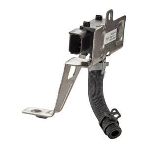 Picture of Alliant Exhaust Back Pressure (EBP) Sensor - Ford 2011-2015