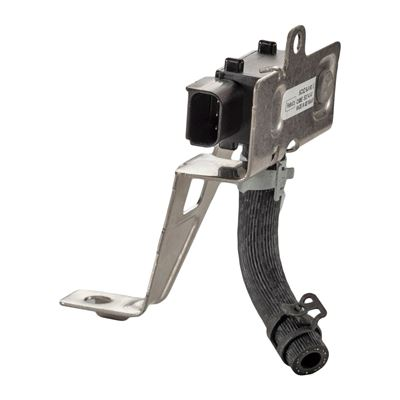 Picture of Alliant Exhaust Back Pressure (EBP) Sensor - Ford 2011-2015