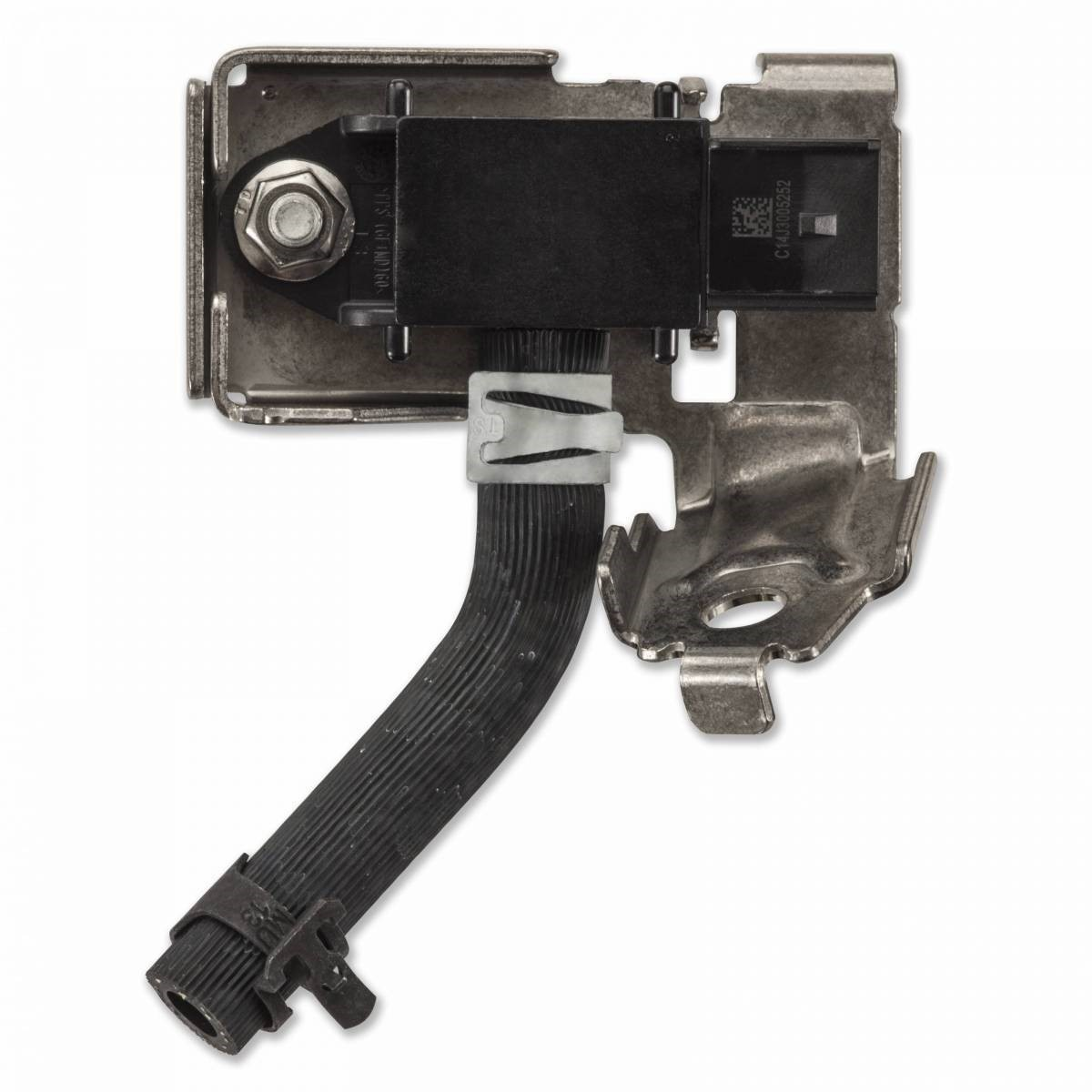 Picture of Alliant Exhaust Back Pressure/DPF Pressure Sensor - Ford 2011-2016