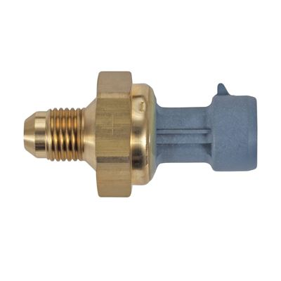 Picture of Alliant EGR Pressure Sensor - Ford 2011-2017
