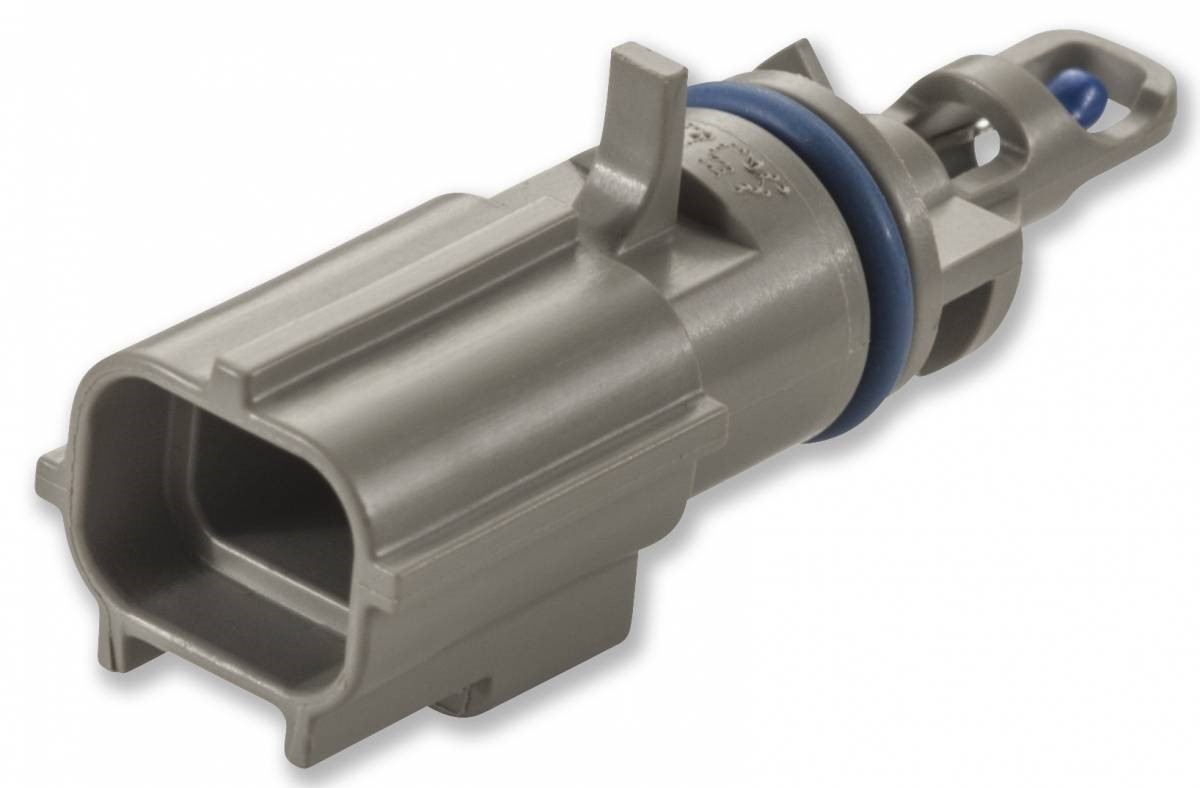 Picture of Alliant Intake Air/Charge Air Cooler (IAT/CACT) Temperature Sensor - Ford 2011-2017