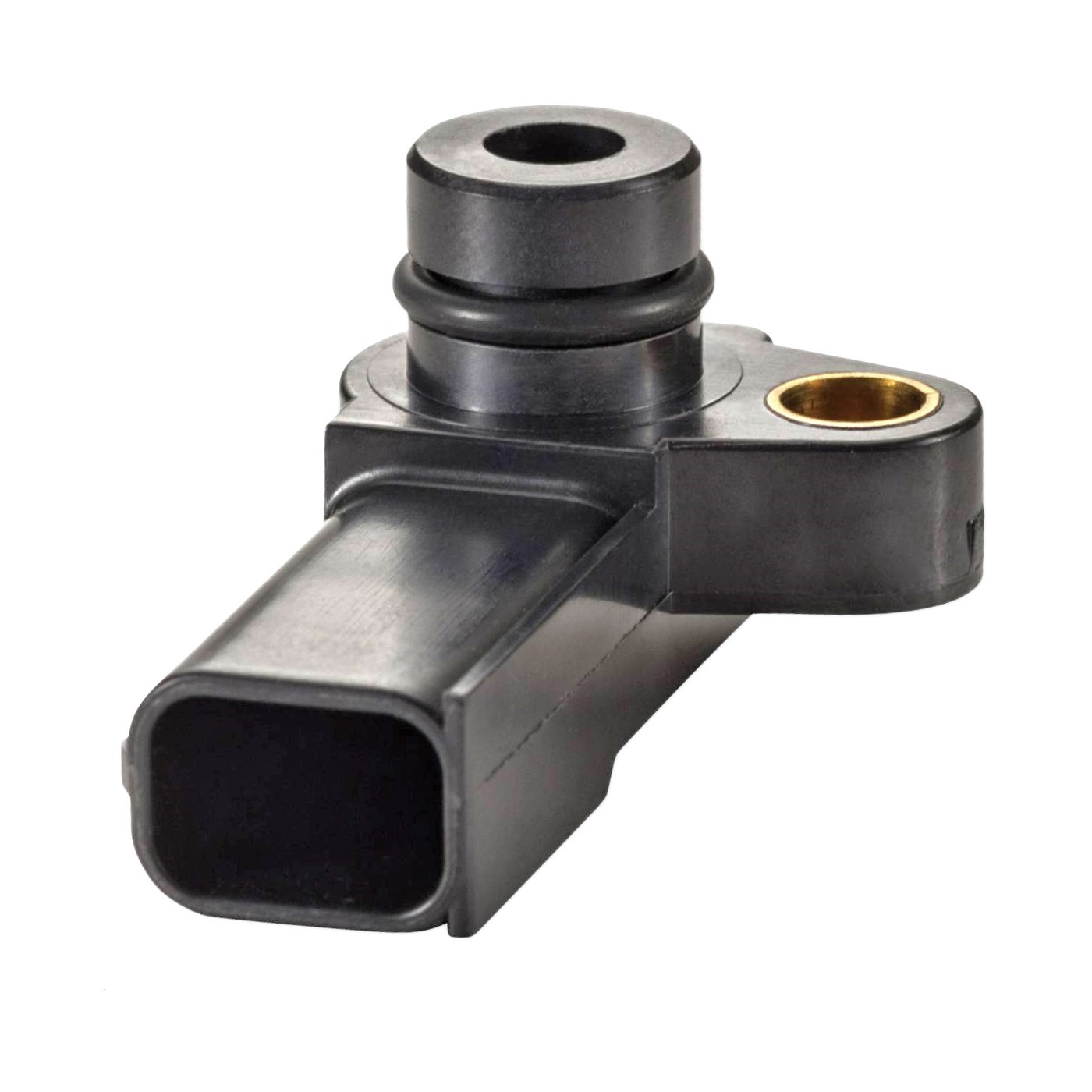 Picture of Alliant Manifold Absolute Pressure (MAP) Sensor - Ford 2011-2017