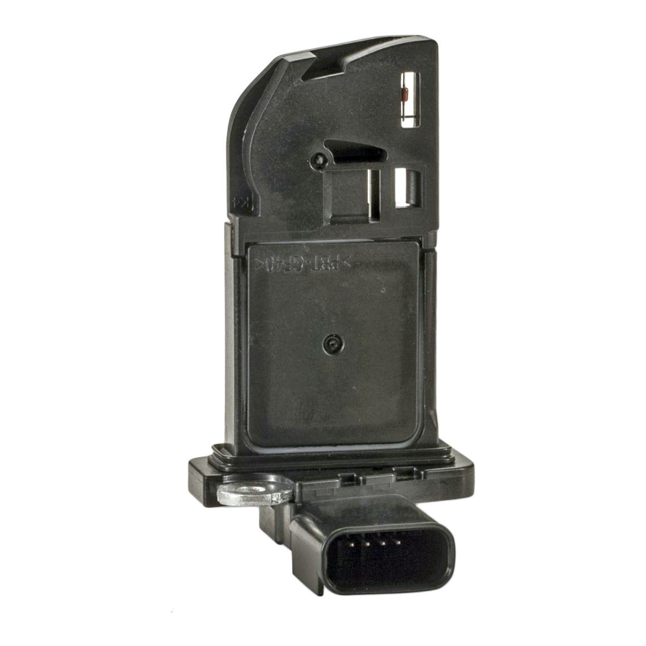 Picture of Alliant Mass Air Flow (MAF) Sensor - Ford 2011-2016
