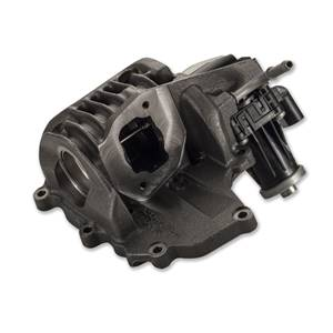 Picture of Alliant Replacement EGR Valve - Ford 2011-2016 Narrow Frame C&C