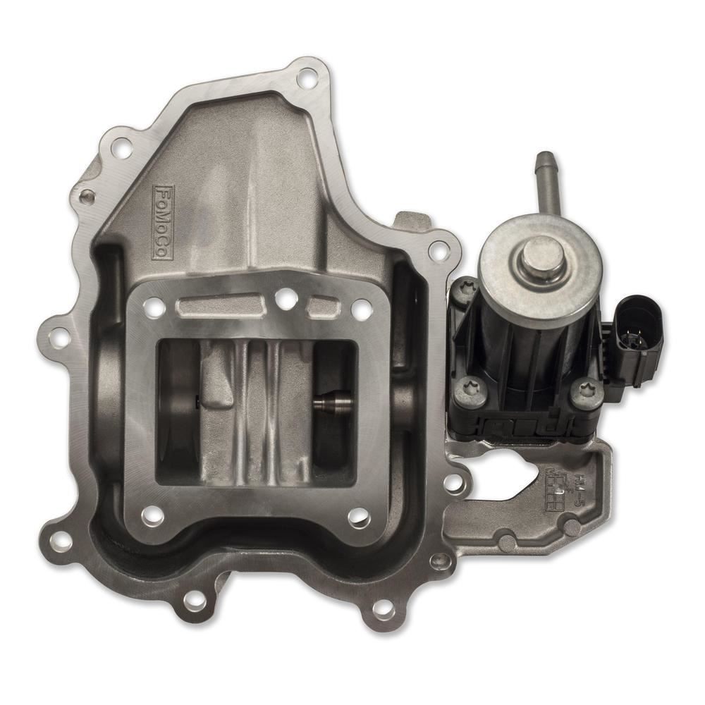 Picture of Alliant Replacement EGR Valve - Ford 2011-2016 Wide Frame Chassis