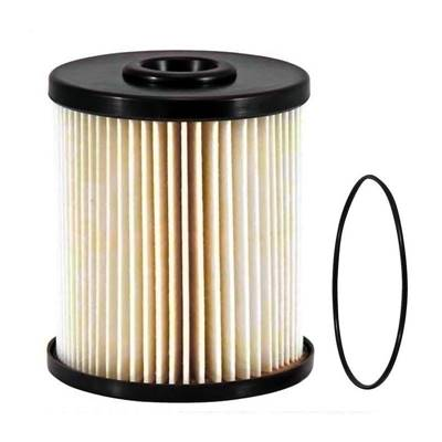 Picture of Fleetguard Fuel Filter / Water Separator Element - Dodge 2003-2007