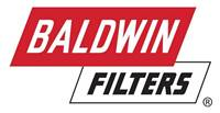 Picture for manufacturer Baldwin Filters