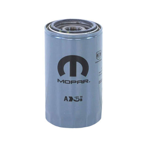Picture of Mopar OEM Replacement Oil Filter - Dodge 1998-2020