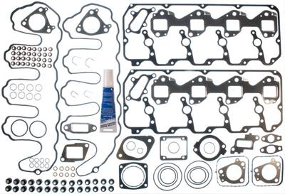Picture of Mahle Engine Cylinder Head Gasket Install Kit - GM 2007-2010 LMM