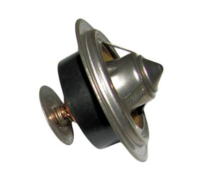 Image de Cummins OEM 180° Thermostat - Dodge 1994-1998