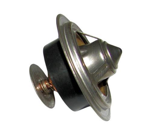 Image de Cummins OEM 180° Thermostat - Dodge 1994-1998