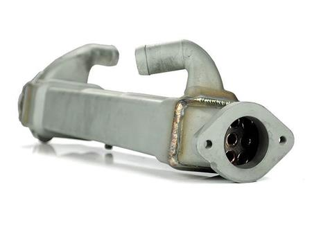 Picture for category EGR Valves, Coolers and Delete Kits