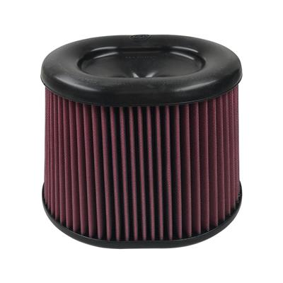 Image de S&B Cold Air Intake Replacement Filter - Oiled - Dodge 1994-2010 GM 2001-2010