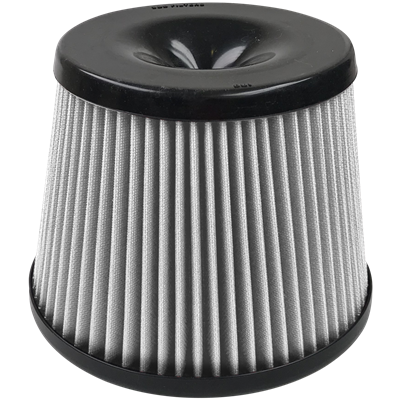 Picture of S&B Cold Air Intake Replacement Filter - Dry - Dodge 2010-2012
