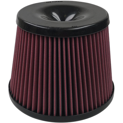 Picture of S&B Cold Air Intake Replacement Filter - Oiled - Dodge 2010-2012