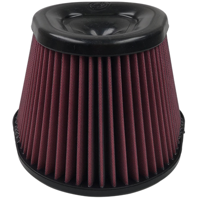 Picture of S&B Cold Air Intake Replacement Filter - Oiled - Dodge 2013-2018