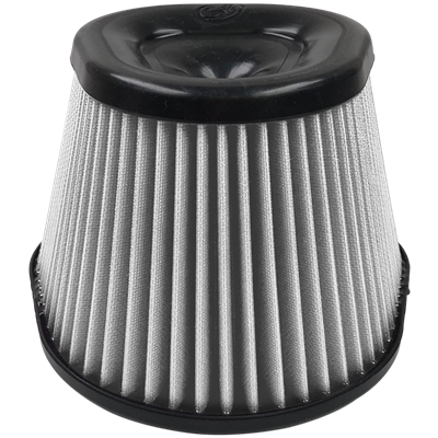 Picture of S&B Cold Air Intake Replacement Filter - Dry - Dodge 2013-2018