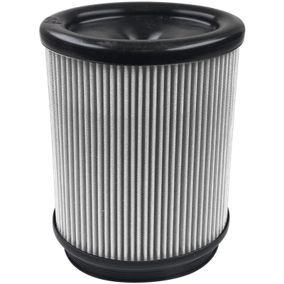 Picture of S&B Cold Air Intake Replacement Filter - Dry - Ford 1999-2003