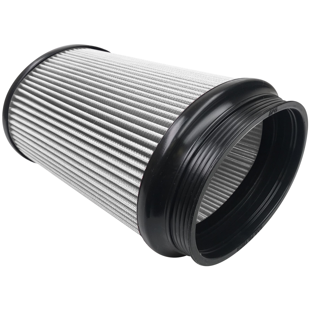 Kf 1059d S Amp B Cold Air Intake Replacement Filter Dry