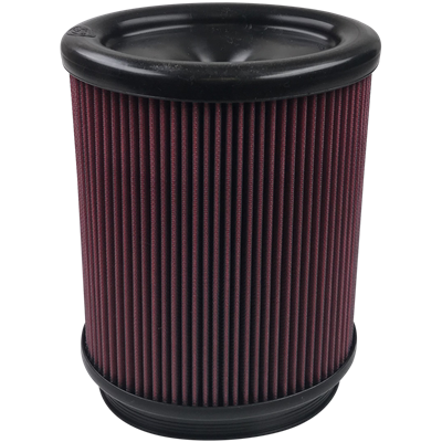 Picture of S&B Cold Air Intake Replacement Filter - Oiled - Ford 1999-2003