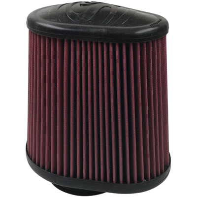 Picture of S&B Cold Air Intake Replacement Filter - Oiled - Ford 1994-1997 2011-2016 & 2020-2022