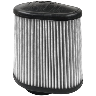 Picture of S&B Cold Air Intake Replacement Filter - Dry - Ford 1994-1997 2011-2016 & 2020-2022